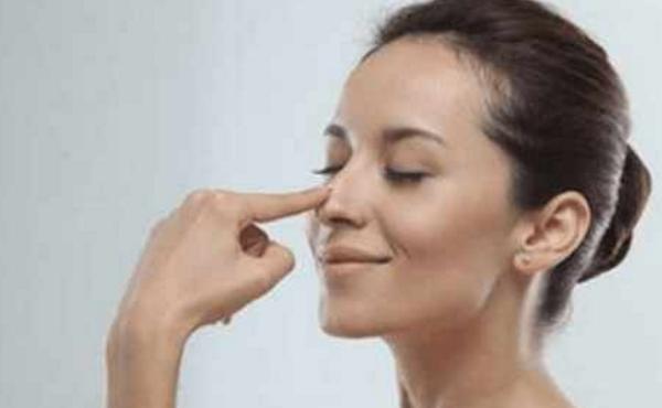 太原隆鼻哪个医生做的好?太原隆鼻专家排名前十名推荐