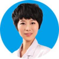 玻尿酸丰胸有什么危害吗