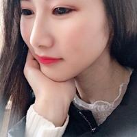 YHfang~