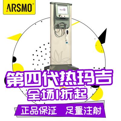 https://cdn-ssl.meb.com/hospital/20190615/03666292c8d549d0992e8c25f924a0fb430-m