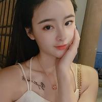 Liao_丹