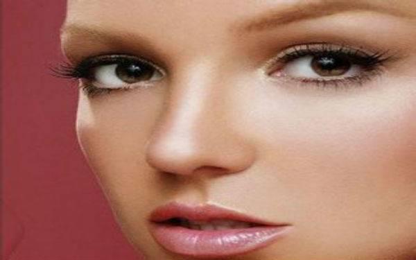 做鼻尖缺损修复怎么样?好吗?
