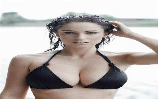 做乳房再造失败修复怎么样?好吗?