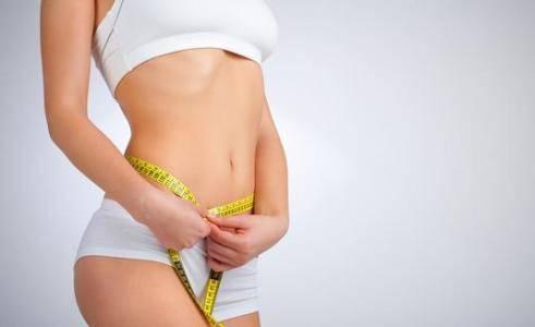 做减肥怎么样?好吗?