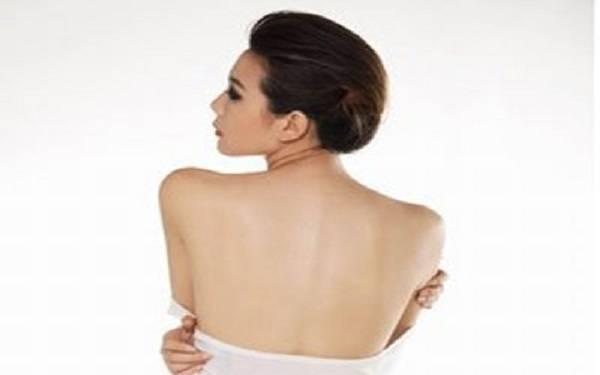 做瘦肩膀怎么样?好吗?