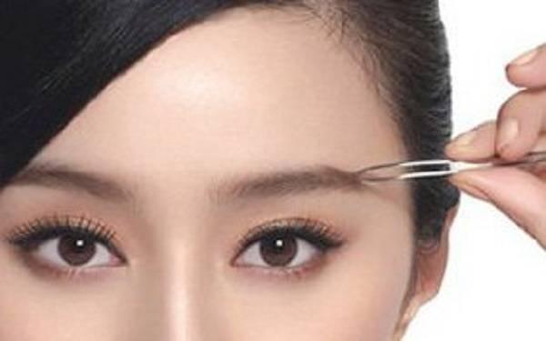 做硅胶隆眉弓怎么样?好吗?