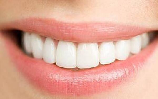 做牙齿缺损修复怎么样?好吗?