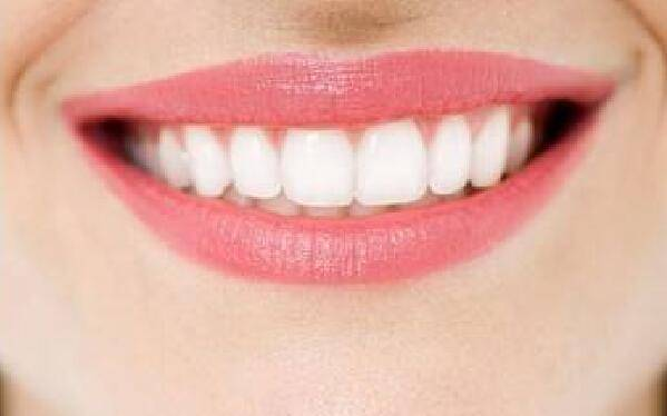 做全瓷牙种植怎么样?好吗?