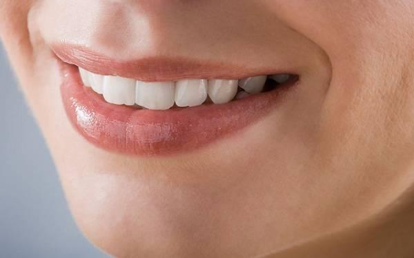 做牙齿稀疏怎么样?好吗?
