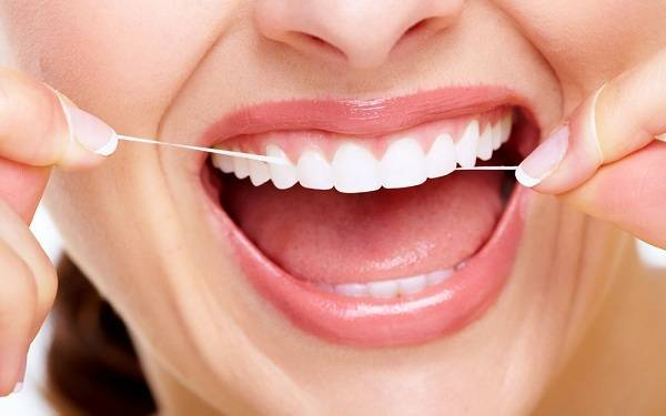 做牙齿不齐怎么样?好吗?