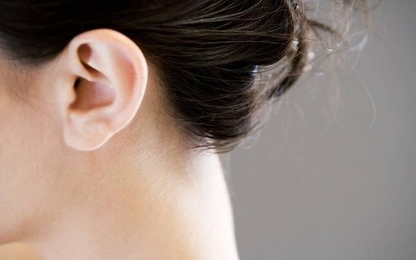 做耳垂矫正怎么样?好吗?
