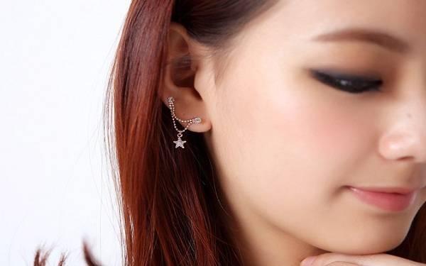 做耳轮缺损修复怎么样?好吗?