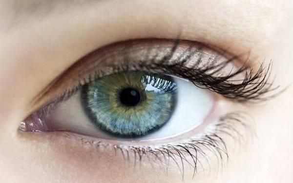 做双眼皮修复怎么样?好吗?