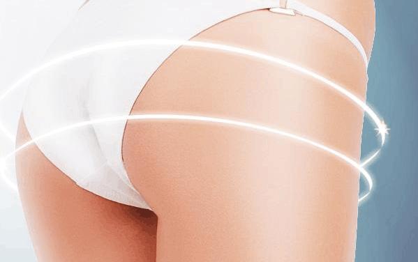 做共振吸脂瘦臀怎么样?好吗?