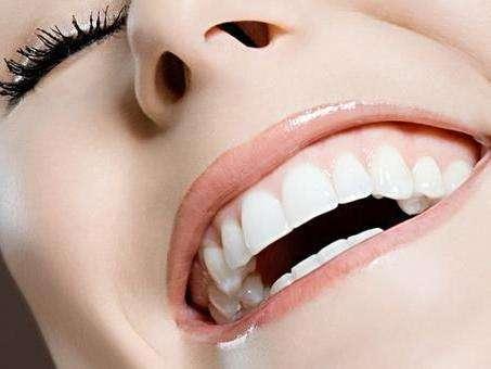 做牙齿抛光怎么样?好吗?