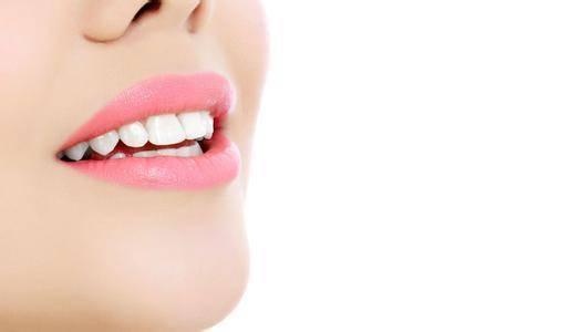 做牙齿冷光美白怎么样?好吗?