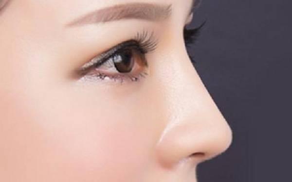做鼻小柱缺损修复怎么样?好吗?