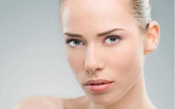 做鼻翼不對稱矯正的流程是什么?恢復時間要多久?