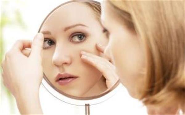 做自体脂肪去黑眼圈的流程是什么?恢复时间要多久?