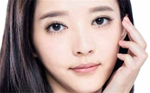 做眶隔脂肪释放消除肿眼泡的流程是什么?恢复时间要多久?