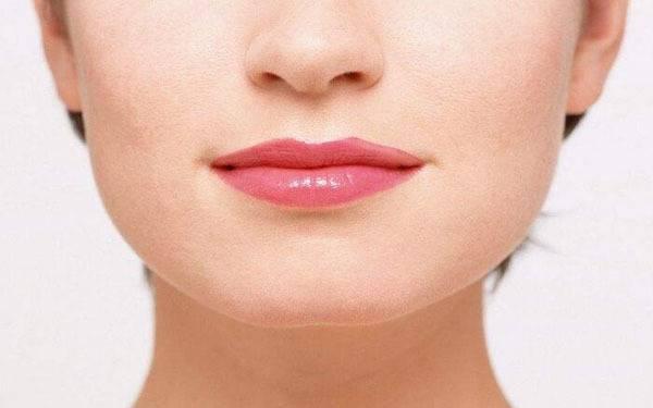 做激光酒糟鼻治疗的流程是什么?恢复时间要多久?