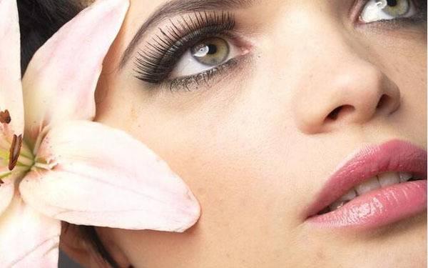 做酒糟鼻治疗的流程是什么?恢复时间要多久?