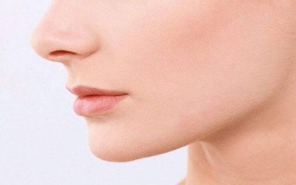 做皮肤磨削术酒糟鼻治疗的流程是什么?恢复时间要多久?