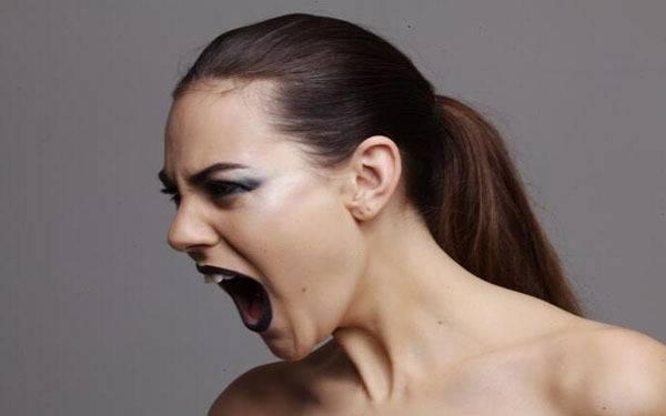 做鼻尖缺损修复的流程是什么?恢复时间要多久?