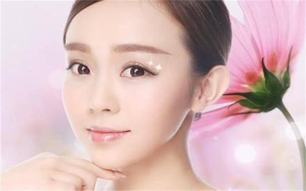 做多点双眼皮的流程是什么?恢复时间要多久?