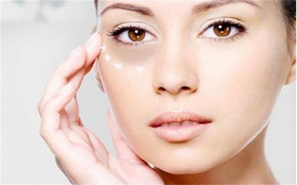 做去黑眼圈的流程是什么?恢复时间要多久?