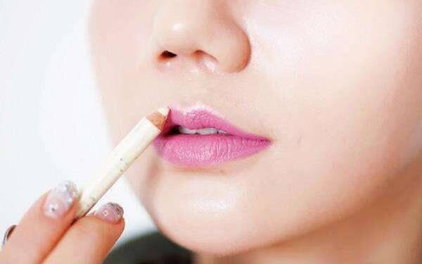 做微笑唇整形的流程是什么?恢复时间要多久?