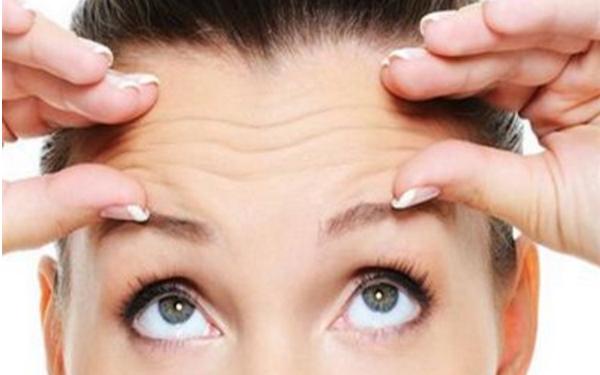 做自體脂肪去抬頭紋的流程是什么?恢復時間要多久?