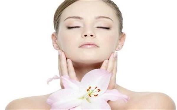 做激光嫩肤的流程是什么?恢复时间要多久?