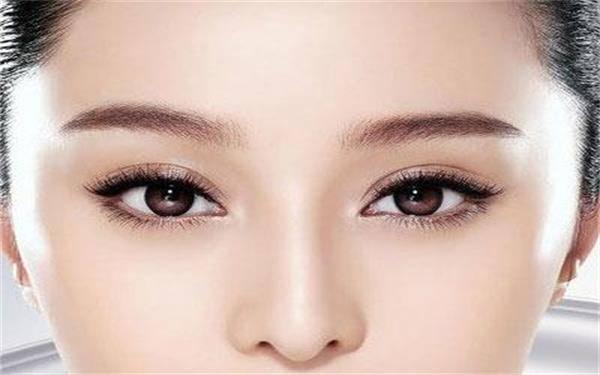 做韩式双眼皮禁忌人群及适宜人群有哪些?