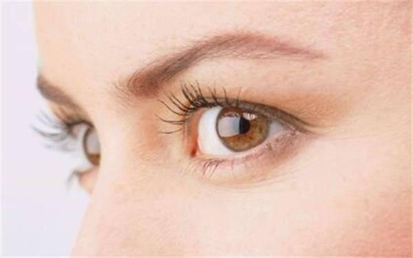 做手术去眼袋禁忌人群及适宜人群有哪些?