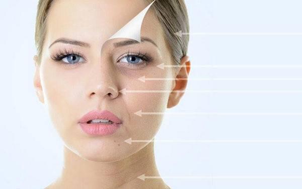 做鼻尖缺损修复需要多少钱?费用是多少?