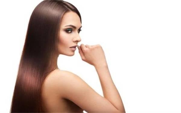 做头发种植需要多少钱?费用是多少?
