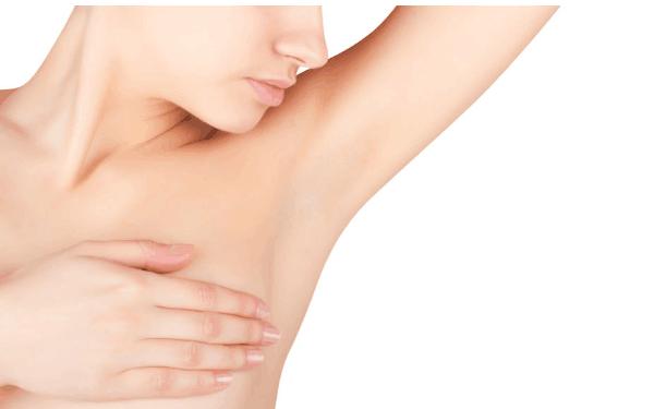 做激光脱腋毛禁忌人群及适宜人群有哪些?