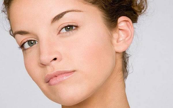 做鼻尖缺损修复需要多长时间?全过程解析