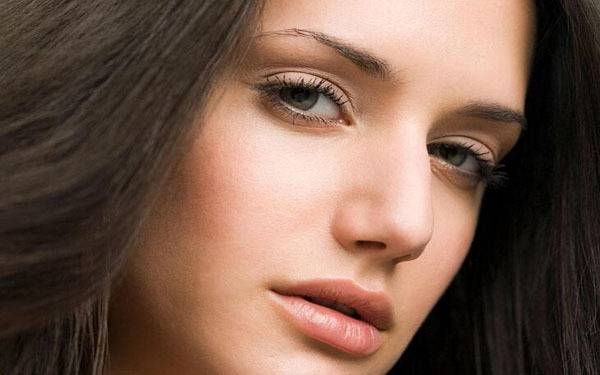 做光子治疗酒糟鼻需要多长时间?全过程解析