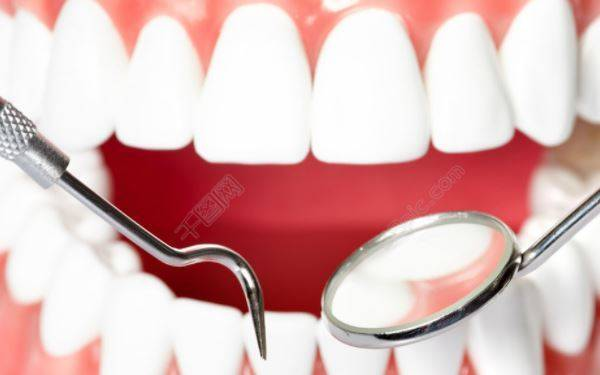 做后牙种植需要多长时间?全过程解析