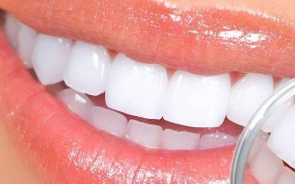 做单颗牙种植需要多长时间?全过程解析