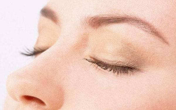 做酒糟鼻治疗治疗效果怎么样?效果保持时间多久?