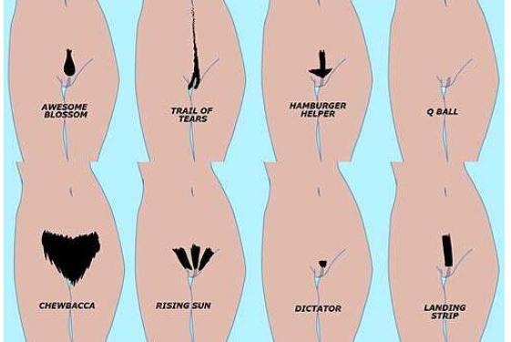 做阴毛种植治疗效果怎么样?效果保持时间多久?