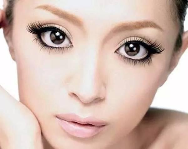 南京做肿泡眼双眼皮手术价格是多少?