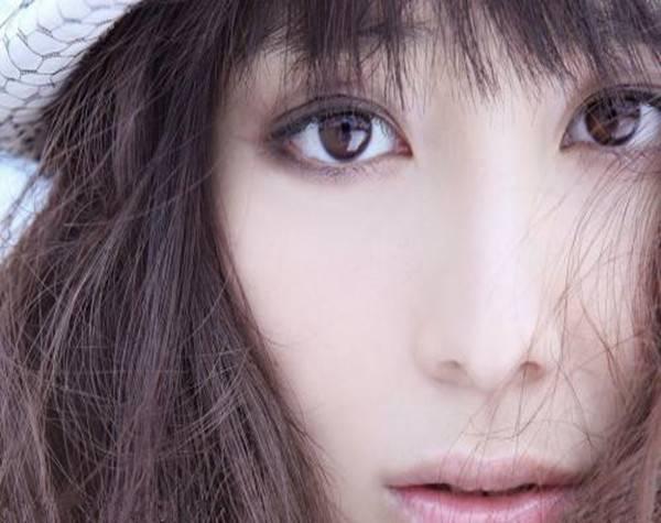 广州做定点双眼皮价格是多少?