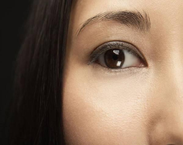 广州做韩式三点双眼皮价格是多少?