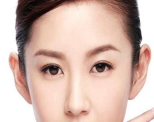 深圳做多点双眼皮价格是多少?