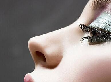做蒜头鼻治疗多少钱?
