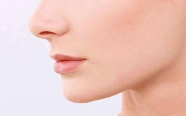 做鼻翼缺损修复手术麻醉方式是什么?